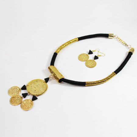 Pack Berbère - El Khomssa Bijoux & Accessoires Traditionnels