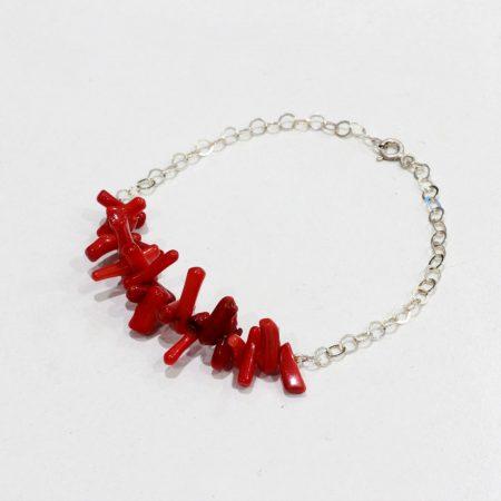 Bracelet lojin - El Khomssa Bijoux & Accessoires Traditionnels