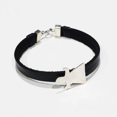Bracelet Tanit - El Khomssa Bijoux & Accessoires Traditionnels