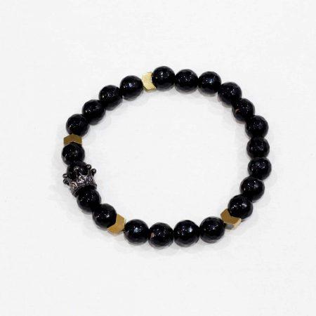Bracelet king - El Khomssa Bijoux & Accessoires Tradtionnels