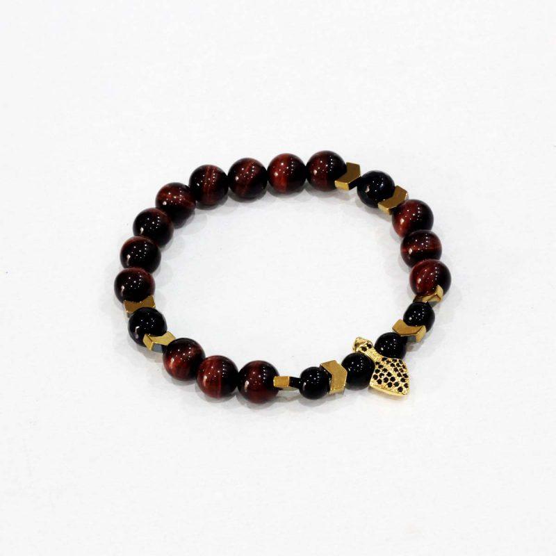 bracelet soltan - El Khomssa Bijoux & Accessoires Tradtionnels